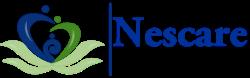 Nescare thuiszorg – Thuiszorg Den Haag